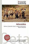 Cover: https://exlibris.azureedge.net/covers/9786/1319/7261/4/9786131972614xl.jpg