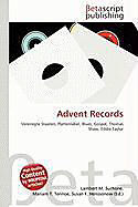 Cover: https://exlibris.azureedge.net/covers/9786/1319/7265/2/9786131972652xl.jpg