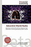 Cover: https://exlibris.azureedge.net/covers/9786/1319/7290/4/9786131972904xl.jpg