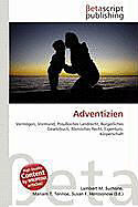 Cover: https://exlibris.azureedge.net/covers/9786/1319/7325/3/9786131973253xl.jpg