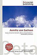 Cover: https://exlibris.azureedge.net/covers/9786/1319/7326/0/9786131973260xl.jpg