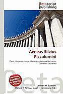 Cover: https://exlibris.azureedge.net/covers/9786/1319/7561/5/9786131975615xl.jpg