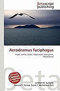 Cover: https://exlibris.azureedge.net/covers/9786/1319/7714/5/9786131977145xl.jpg