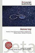 Cover: https://exlibris.azureedge.net/covers/9786/1319/7876/0/9786131978760xl.jpg