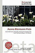 Cover: https://exlibris.azureedge.net/covers/9786/1319/7894/4/9786131978944xl.jpg