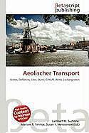 Cover: https://exlibris.azureedge.net/covers/9786/1319/8006/0/9786131980060xl.jpg