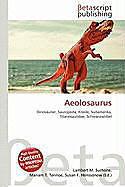 Cover: https://exlibris.azureedge.net/covers/9786/1319/8021/3/9786131980213xl.jpg