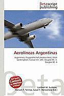 Cover: https://exlibris.azureedge.net/covers/9786/1319/8034/3/9786131980343xl.jpg