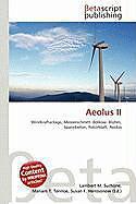 Cover: https://exlibris.azureedge.net/covers/9786/1319/8044/2/9786131980442xl.jpg