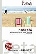 Cover: https://exlibris.azureedge.net/covers/9786/1319/8053/4/9786131980534xl.jpg