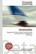 Cover: https://exlibris.azureedge.net/covers/9786/1319/8089/3/9786131980893xl.jpg