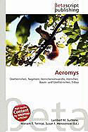 Cover: https://exlibris.azureedge.net/covers/9786/1319/8110/4/9786131981104xl.jpg