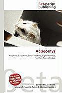 Cover: https://exlibris.azureedge.net/covers/9786/1319/8114/2/9786131981142xl.jpg