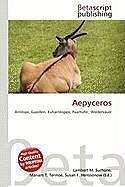 Cover: https://exlibris.azureedge.net/covers/9786/1319/8153/1/9786131981531xl.jpg