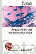 Cover: https://exlibris.azureedge.net/covers/9786/1319/8225/5/9786131982255xl.jpg