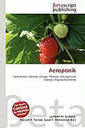 Cover: https://exlibris.azureedge.net/covers/9786/1319/8261/3/9786131982613xl.jpg