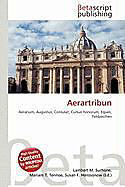 Cover: https://exlibris.azureedge.net/covers/9786/1319/8523/2/9786131985232xl.jpg