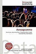 Cover: https://exlibris.azureedge.net/covers/9786/1319/8635/2/9786131986352xl.jpg