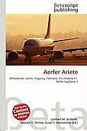 Cover: https://exlibris.azureedge.net/covers/9786/1319/8664/2/9786131986642xl.jpg