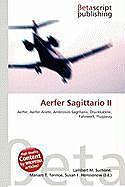 Cover: https://exlibris.azureedge.net/covers/9786/1319/8676/5/9786131986765xl.jpg