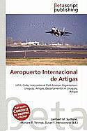 Cover: https://exlibris.azureedge.net/covers/9786/1319/8782/3/9786131987823xl.jpg