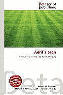 Cover: https://exlibris.azureedge.net/covers/9786/1319/8826/4/9786131988264xl.jpg