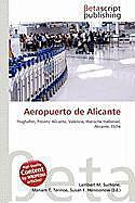 Cover: https://exlibris.azureedge.net/covers/9786/1319/8853/0/9786131988530xl.jpg