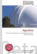 Cover: https://exlibris.azureedge.net/covers/9786/1321/4068/5/9786132140685xl.jpg