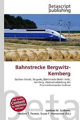 Cover: https://exlibris.azureedge.net/covers/9786/1348/0345/8/9786134803458xl.jpg