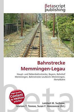 Cover: https://exlibris.azureedge.net/covers/9786/1350/6555/8/9786135065558xl.jpg