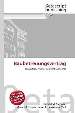 Cover: https://exlibris.azureedge.net/covers/9786/1375/3287/4/9786137532874xl.jpg