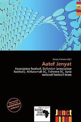 Cover: https://exlibris.azureedge.net/covers/9786/1377/4600/4/9786137746004xl.jpg