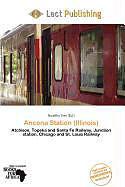 Cover: https://exlibris.azureedge.net/covers/9786/1377/4991/3/9786137749913xl.jpg