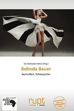 Cover: https://exlibris.azureedge.net/covers/9786/1378/0088/1/9786137800881xl.jpg