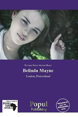 Cover: https://exlibris.azureedge.net/covers/9786/1378/0097/3/9786137800973xl.jpg