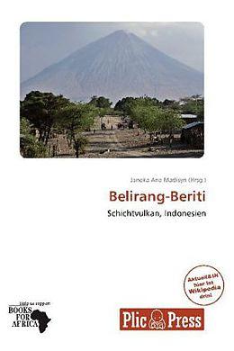 Cover: https://exlibris.azureedge.net/covers/9786/1378/0126/0/9786137801260xl.jpg