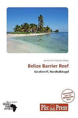 Cover: https://exlibris.azureedge.net/covers/9786/1378/0168/0/9786137801680xl.jpg