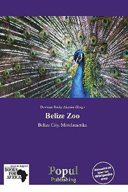 Cover: https://exlibris.azureedge.net/covers/9786/1378/0182/6/9786137801826xl.jpg