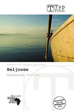 Cover: https://exlibris.azureedge.net/covers/9786/1378/0187/1/9786137801871xl.jpg