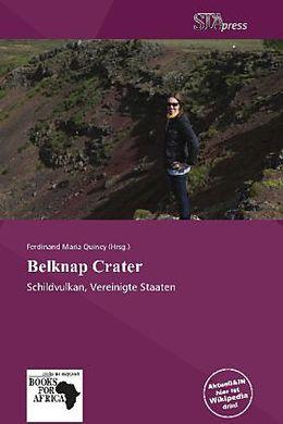 Cover: https://exlibris.azureedge.net/covers/9786/1378/0196/3/9786137801963xl.jpg