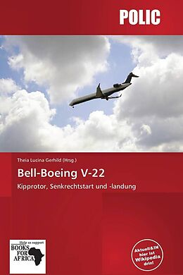 Cover: https://exlibris.azureedge.net/covers/9786/1378/0201/4/9786137802014xl.jpg