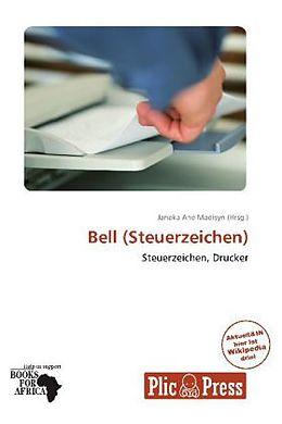 Cover: https://exlibris.azureedge.net/covers/9786/1378/0228/1/9786137802281xl.jpg
