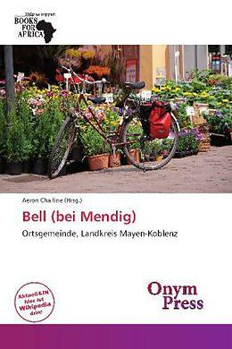 Cover: https://exlibris.azureedge.net/covers/9786/1378/0231/1/9786137802311xl.jpg
