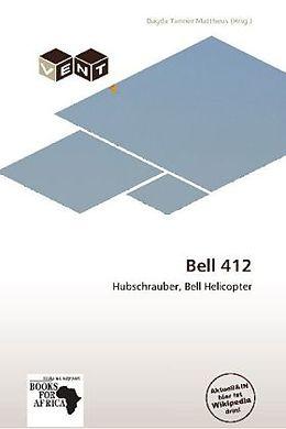Cover: https://exlibris.azureedge.net/covers/9786/1378/0253/3/9786137802533xl.jpg