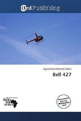 Cover: https://exlibris.azureedge.net/covers/9786/1378/0257/1/9786137802571xl.jpg