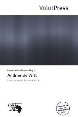 Cover: https://exlibris.azureedge.net/covers/9786/1378/0413/1/9786137804131xl.jpg