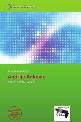 Cover: https://exlibris.azureedge.net/covers/9786/1378/0519/0/9786137805190xl.jpg