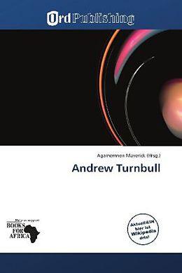 Cover: https://exlibris.azureedge.net/covers/9786/1378/0630/2/9786137806302xl.jpg