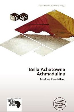 Cover: https://exlibris.azureedge.net/covers/9786/1378/0669/2/9786137806692xl.jpg