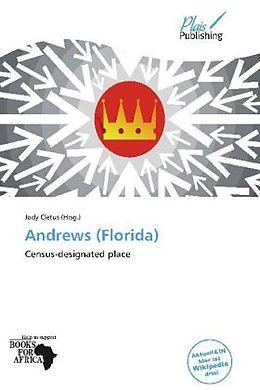 Cover: https://exlibris.azureedge.net/covers/9786/1378/0728/6/9786137807286xl.jpg
